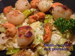 saint-jacques1.jpg