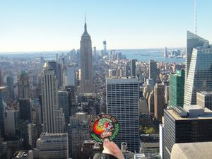 New-York-Empire-State-Building--800x600-.jpg