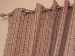 rideaux montagne campagne au fil d 39 agn s. Black Bedroom Furniture Sets. Home Design Ideas