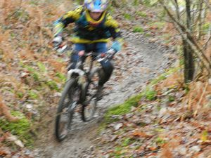 descente-chantonnay-023.jpg