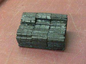 briquettes-copie-1.jpg