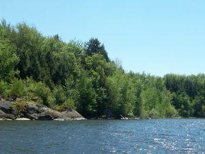 04. Parc de la Yamaska - Réservoir Choinière (40)
