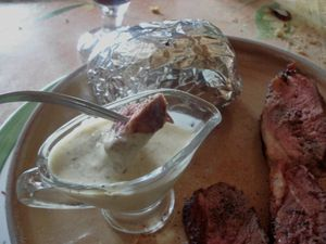 Sauce-creme-a-la-moutarde-4.jpg