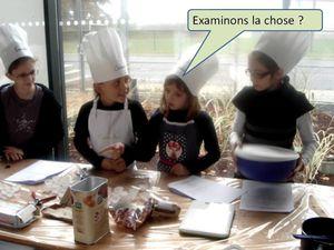 Cours-de-cuisine-enfants-nov-2012-12.jpg