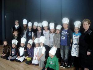 Cours-de-cuisine-enfants-nov-2012.jpg