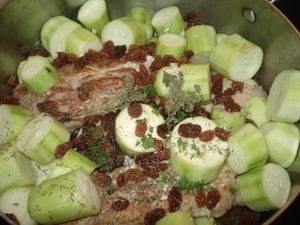 Filet-de-porc-aux-courgettes-4-copie-1.jpg