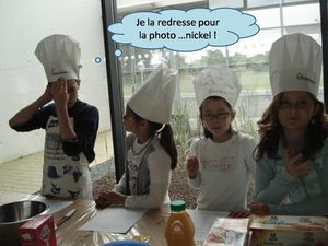 Cours-de-cuisine-enfants-juin-2013-6.jpg