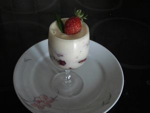 tiramisu-aux-fruits-rouges-6.jpg