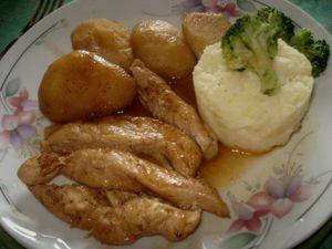 Le-supreme-de-poulet-aux-pommes-3-copie-1.jpg