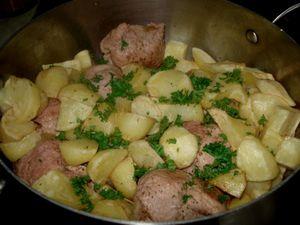 Les-paupiettes-de-porc-a-ma-facon-3.jpg