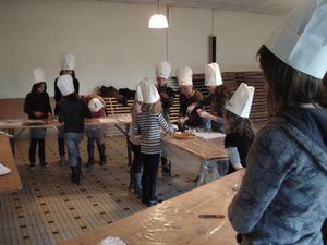 Cours-de-cuisine-enfants-7.jpg