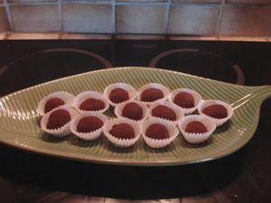 Les-truffes-au-chocolat-4.jpg