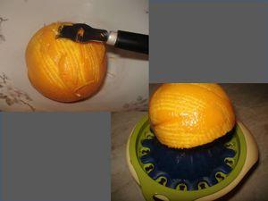 La-compote-de-fruits-meringuee-1.jpg