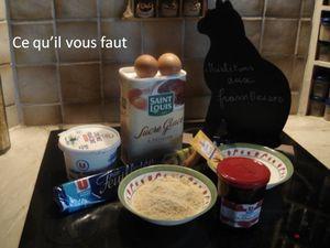 Les-mirlitons-aux-framboises.jpg
