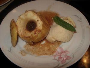 Les-pommes-au-four-aux-carambars-2.jpg