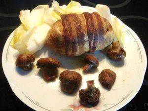 Les-pommes-de-terre-farcies-au-canard-4-copie-1.jpg