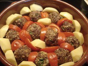 Kofte-aux-tomates-et-aux-poivrons-3.jpg