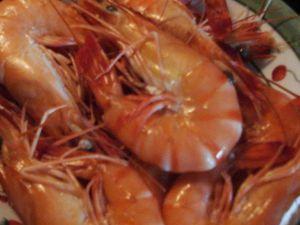 La-salade-d-avocats-aux-crevettes-1.jpg