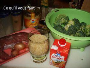 Le-filet-mignon-aux-brocolis-copie-1.jpg