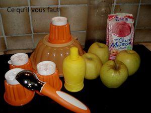 La-glace-a-la-pomme-et-caramel.jpg