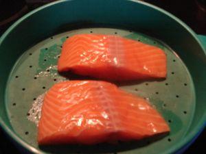 Le-gratin-de-chou-fleur-au-saumon-1.jpg