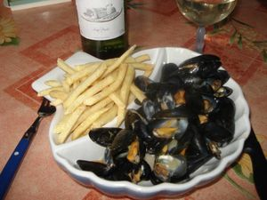 Les-moules-marinieres-2.jpg