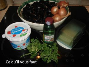 Les-moules-marinieres.jpg