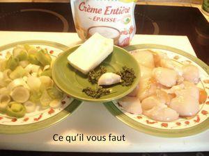 Les-noix-de-St-Jacques-a-la-fondue-de-poireaux.jpg