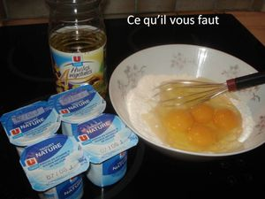 le-gateau-yaourt.jpg