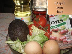 La-salade-de-lardons.jpg