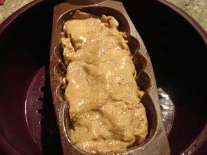 Le foie gras de canard 3