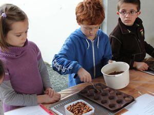 Cours de cuisine enfants déc 2013 009