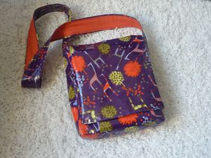 sac-girafe-copie.jpg