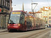 180px-Tramway-clermont-ferrand-2
