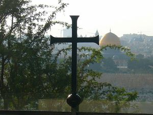 Eglise_Dome-du-Rocher_Jerusalem