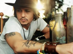 johnny-depp3.jpg