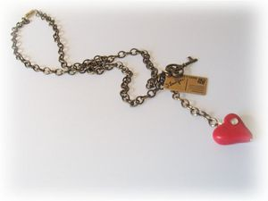 collier_coeur_rouge3.jpg