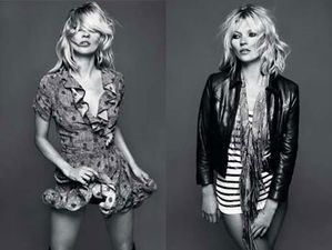 kate-moss-topshop-sellout.jpg