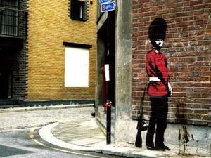 banksy-bobby.jpg