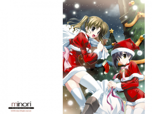 Special-Select-Noel--05--copie-1.png