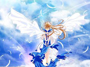 goddess_88_1024.jpg