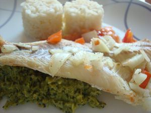 filet-de-poisson-puree-de-brocolis.jpg