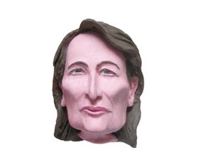 segolene face-copie-1