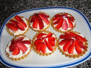 Tartelettes-aux-fraises-de-Fadwa.jpg