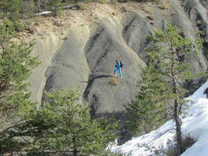 Ski-de-rando-2015-1 6556 (Large)
