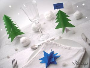 decoration_table_noel_sapin2.jpg