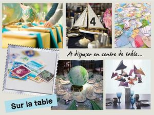 mariage_voyage_centre_table.jpg
