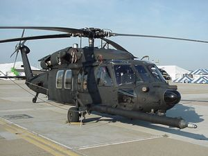 MH-60-Black-Hawk.jpg
