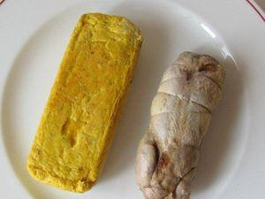 (bd) s poulet 074
