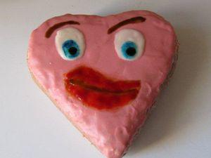 (bd) k st valentin 076